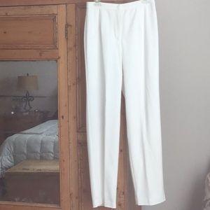 COPY - Dress slacks
